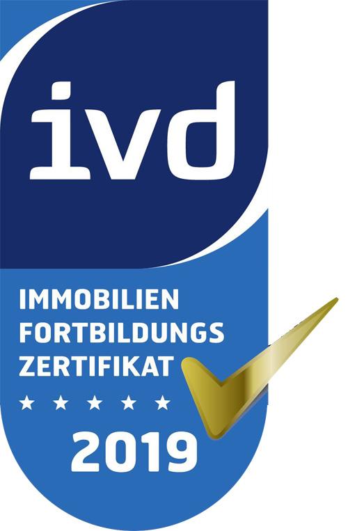 Immobilienverband Deutschland – IVD